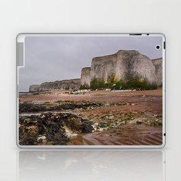 Botany Bay Laptop & iPad Skin