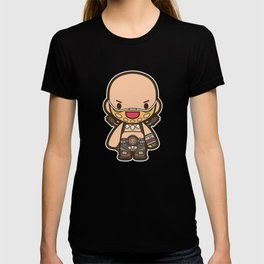 Rictus T-shirt