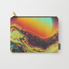 Without You Carry-All Pouch