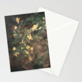 jaune Stationery Cards