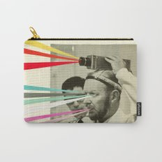 Communicator Carry-All Pouch