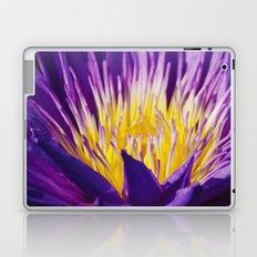 Dance of the Inner Flame Laptop & iPad Skin