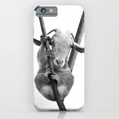 Kolpretto iPhone 6s Slim Case