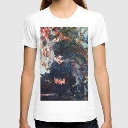 The Reaver T-shirt
