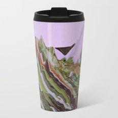 HHWWŸY Travel Mug