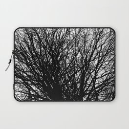 Branches 6 Laptop Sleeve