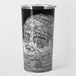 The Dresser Travel Mug