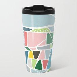 fishie Travel Mug