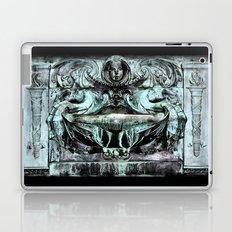 Holy Water Laptop & iPad Skin