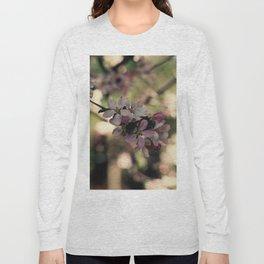 blossum Long Sleeve T-shirt