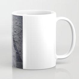 Rainangles Coffee Mug