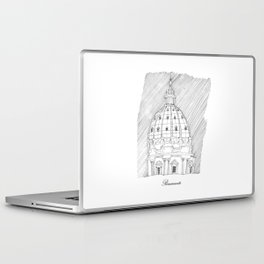 Bramante Laptop & iPad Skin