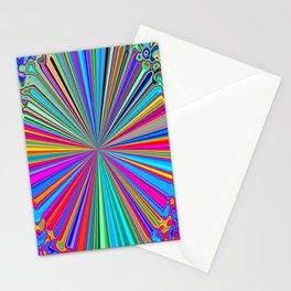 Portal 001 Stationery Cards