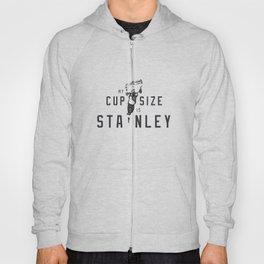 Stanley Cup Hoody