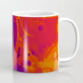 Fire Walk with Me Coffee Mug