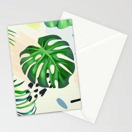 Quintana Stationery Cards