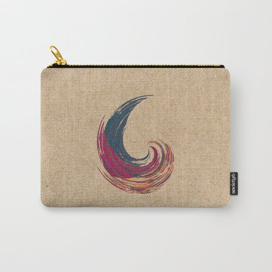 - tropico - Carry-All Pouch