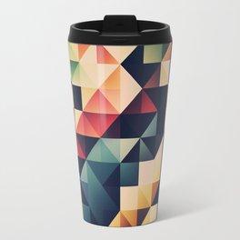 ynryst Travel Mug