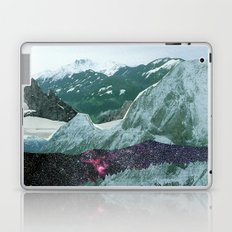 Experiment am Berg 15 Laptop & iPad Skin