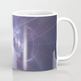 Brain of Ra Coffee Mug