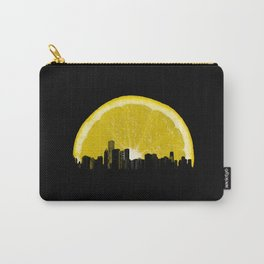 super lemon Carry-All Pouch