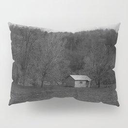 Two thousand miles away Pillow Sham