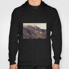 Rocky Mountain Hike Hoody