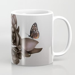 The Hunt Coffee Mug