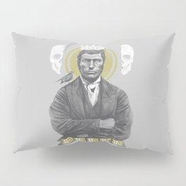 Selfsame Felon Pillow Sham