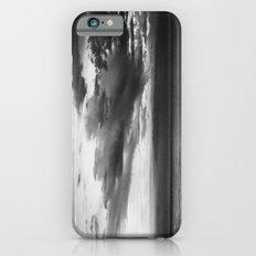 Winterton Storm iPhone 6s Slim Case