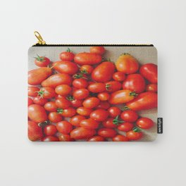 Summer Lovin' Carry-All Pouch