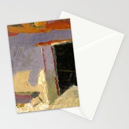 Trading Post Stationery Cards