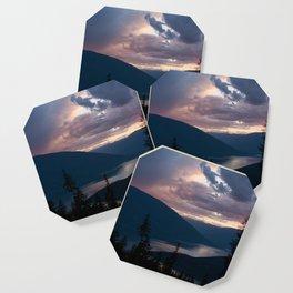 Dreamscape Coaster