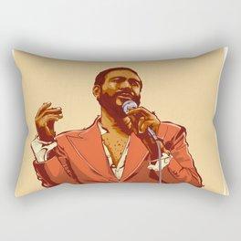 Gaye Rectangular Pillow