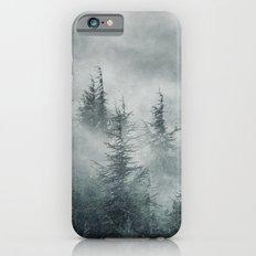 Simbiosis II Slim Case iPhone 6
