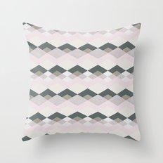 VMC3 Throw Pillow