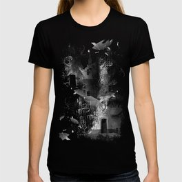 Gateway T-shirt