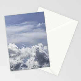 Cloud 9 Stationery Cards