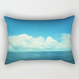 Atlantic Rectangular Pillow