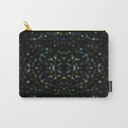 antidote Carry-All Pouch