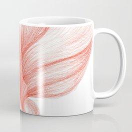 Écarlate Singularis Coffee Mug