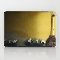 sweden iPad Cases featuring Simply Sweden by Melia Metikos