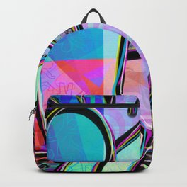 Best Buddies Backpack