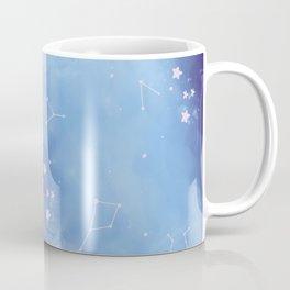 (K)Onstela Coffee Mug