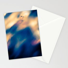 Man of Steel Stationery Cards