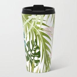 Veronica || Travel Mug