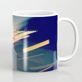 nightdrive 7 Coffee Mug