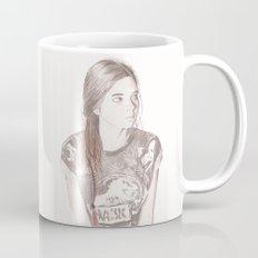 Jurassic Rawr! Mug
