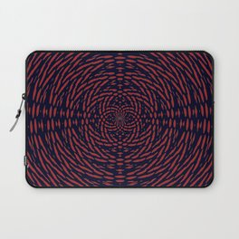 Trip 4 Laptop Sleeve