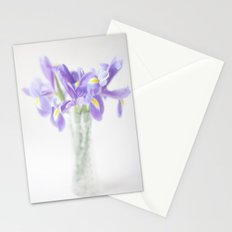 Best of the Bunch Stationery Cards